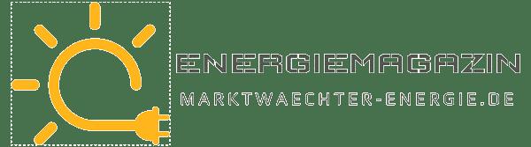 Energiemagazin