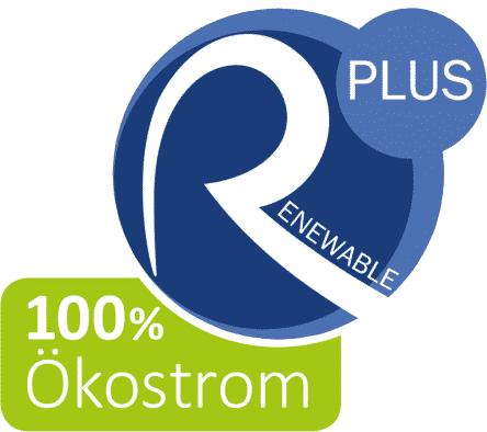 RenewablePLUS Label